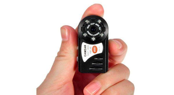 دوربین 2Q7