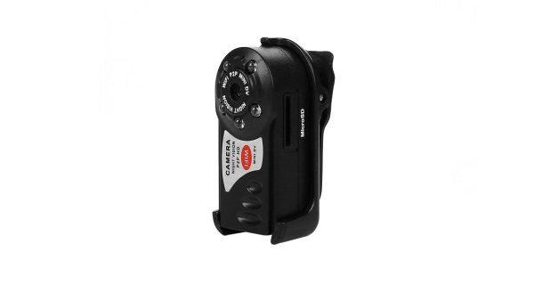 دوربین Q7