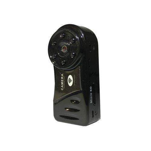 مینی دوربین C10