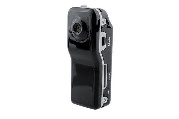 مینی دوربین MD80