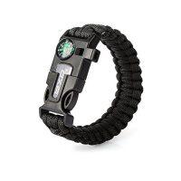 دستبند نجات پاراکورد مدل tactical1