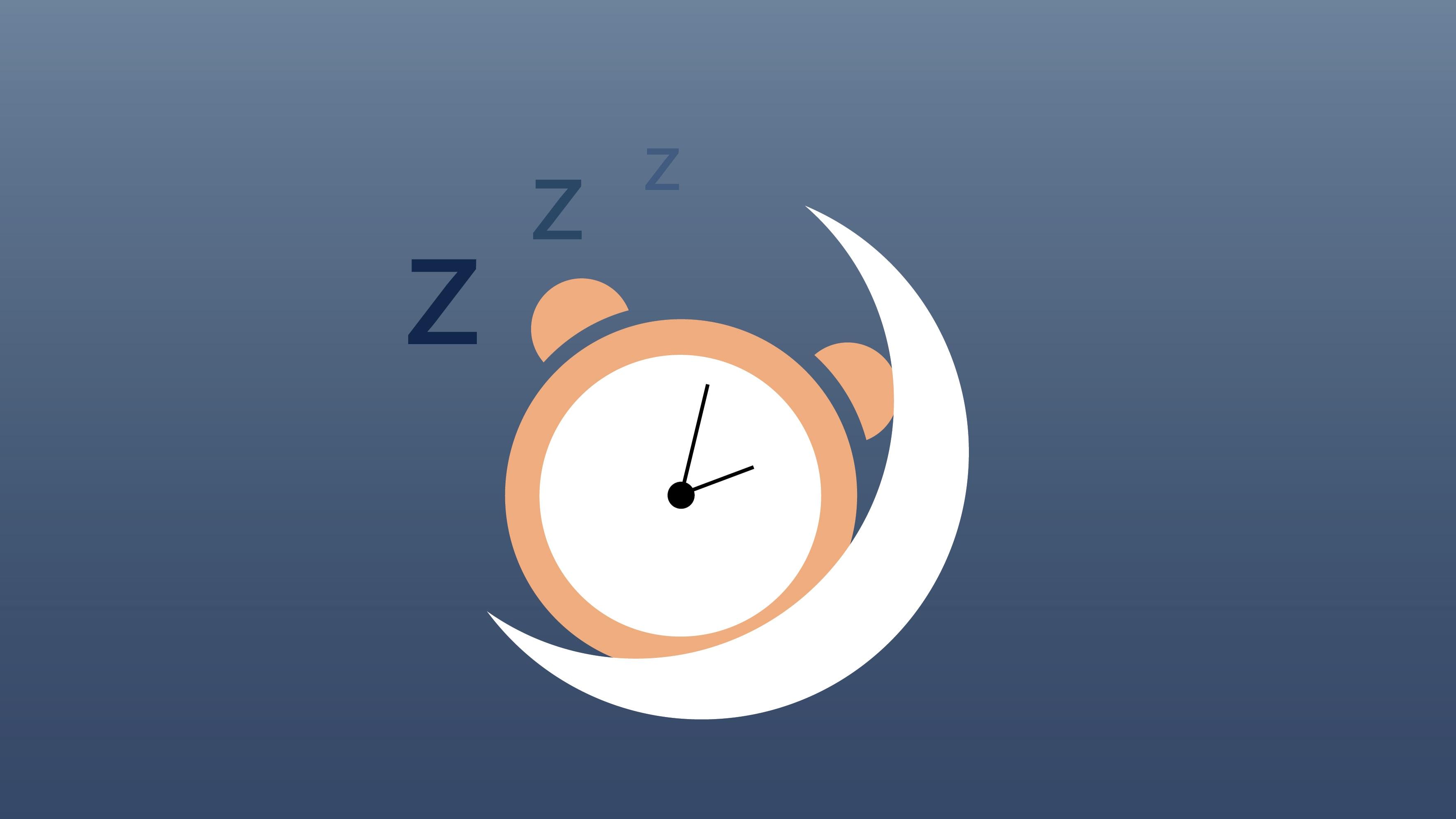 خواب به اندازه