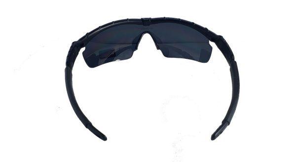 عینک کوهنوردی ورزشی M2 Frame