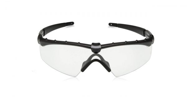 عینک کوهنوردی M2 Frame
