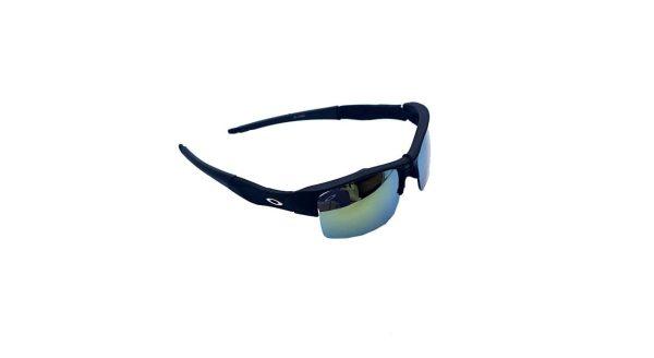 عینک کوهنوردی Half Jacket