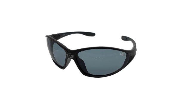عینک ورزشی 5.11
