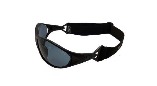 عینک کوهنوردی 5.11