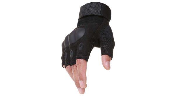 دستکش تاکتیکال اوکلا