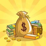 آموزش هوش مالی به کودکان