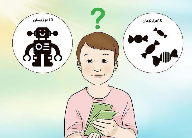 آموزش مالی