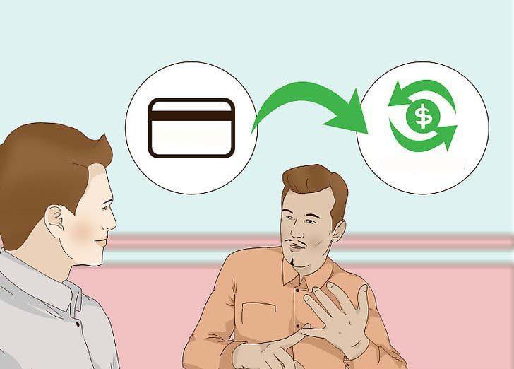 آموزش هوش مالی