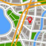 ردیاب ( GPS ) چیست و چگونه کار می کند؟
