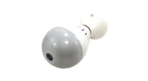 دوربین مداربسته لامپی مدل V380