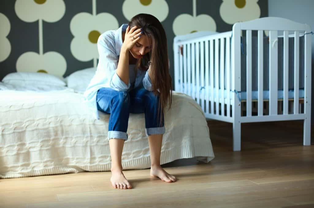 عباراتی که والدین هرگز نباید به کودک بگویند!