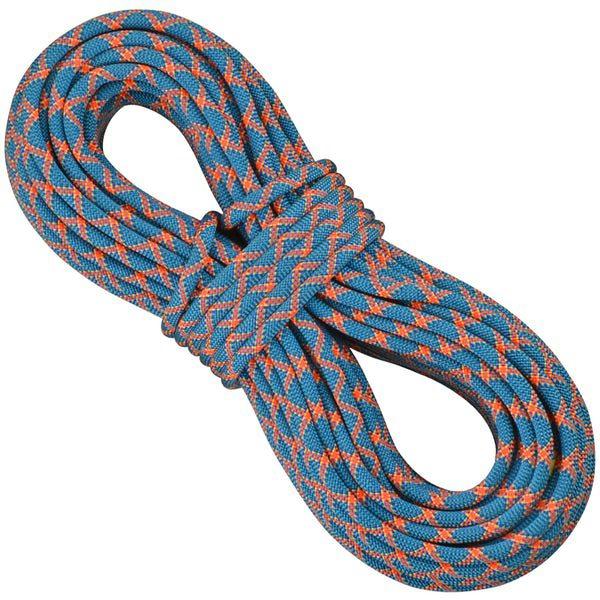طناب کوهنوردی _ لوازم کوهنوردی