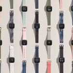 بهترین ساعت های هوشمند سال 2019