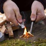 آتش زنه چیست؟