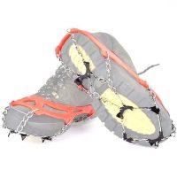 کرامپون کوهنوردی مدل کلیت