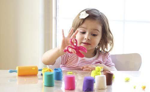 راهنمای خرید ردیاب کودک