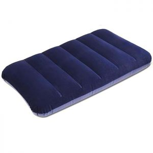 بالش بادی Pillow مدل EI
