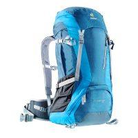 کوله پشتی کوهنوردی دیوتر Fututa pro 65l