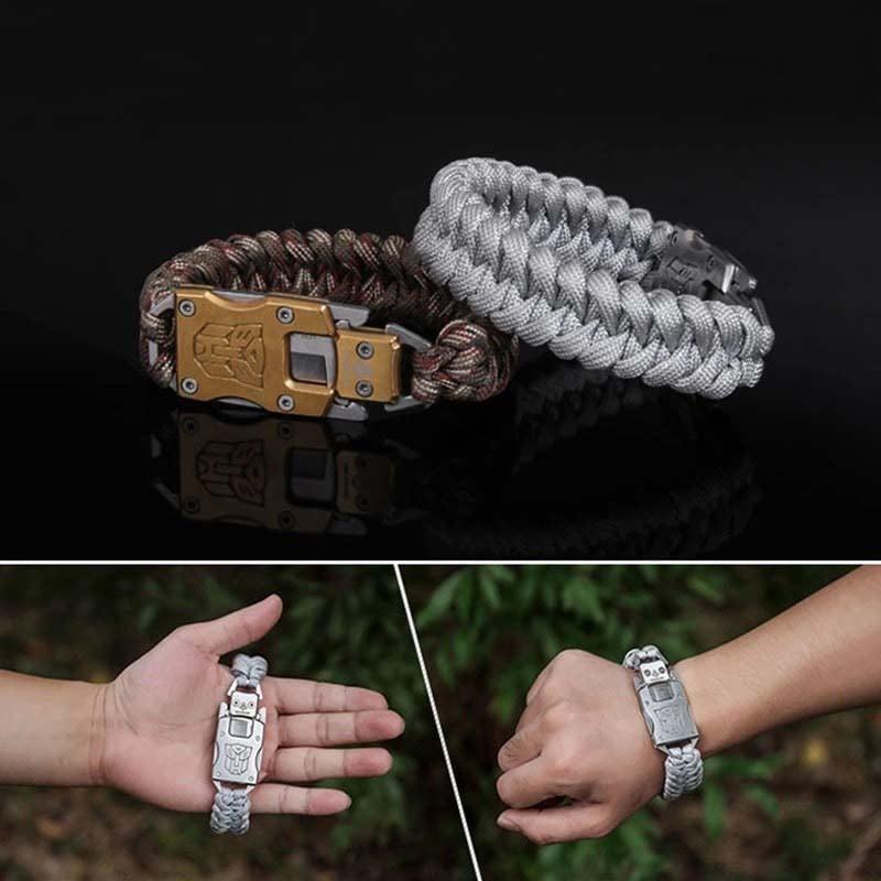 دستبند jinjunlang