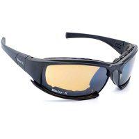 عینک دایزی X7