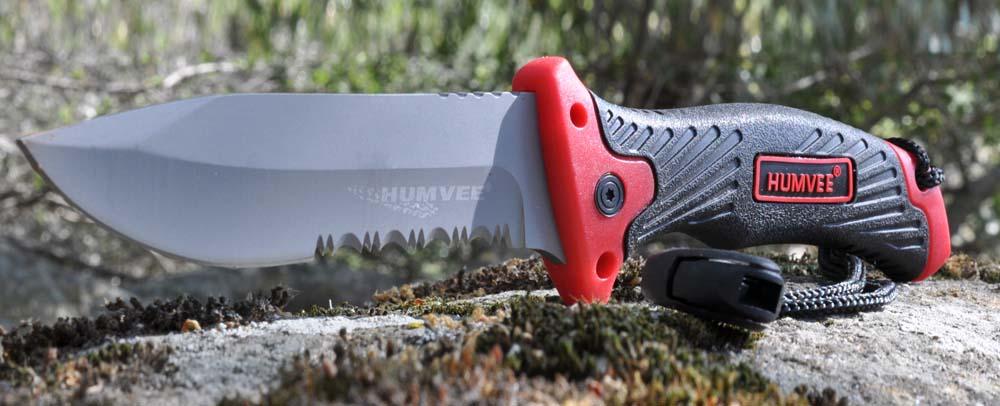 چاقو سفری