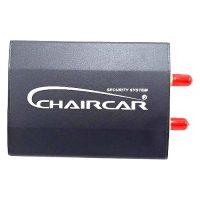ردیاب خودرو Chaircar مدل AHB PLUS