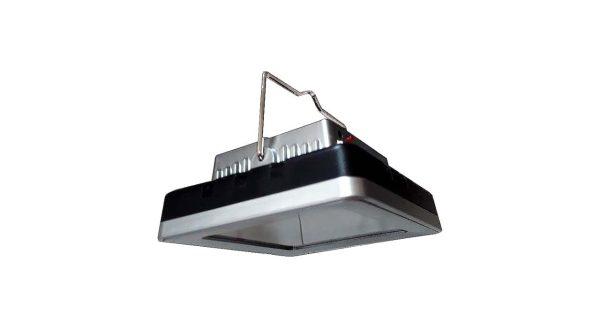 چراغ آویز کمپینگ شارژی YH مدل خورشیدی
