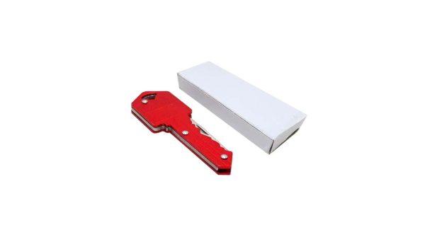 چاقو مدل Key knife