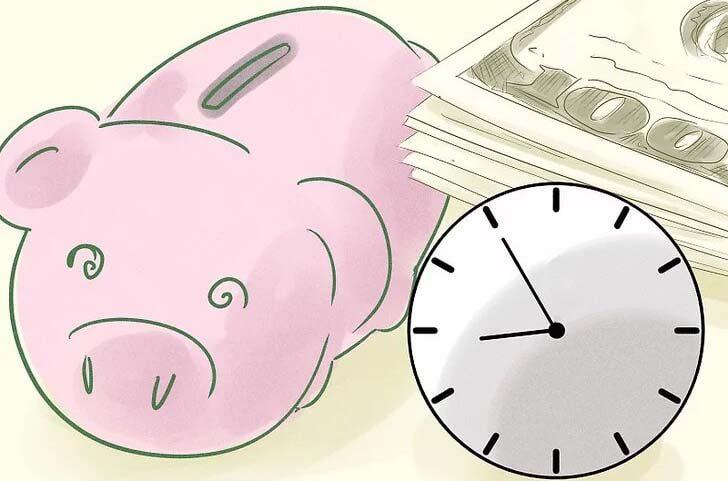 بیمه بازنشستگی