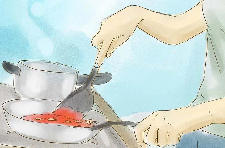 غذا ارزان