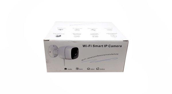 دوربین تحت شبکه هوشمند V380 مدل V9