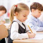 چگونه یک مدرسه خوب برای فرزندمان پیدا کنیم؟