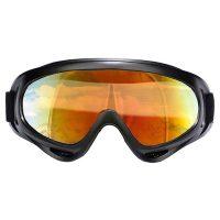 عینک تاکتیکال طوفان مدل GTX