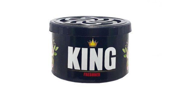 خوشبو کننده King مدل Freshner