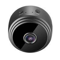 مینی دوربین IPC مدل SQT