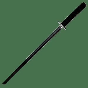 شمشیر نینجا