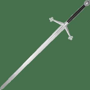 شمشیر اسکاتلندی