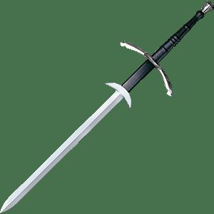 شمشیر اکس کالیبور