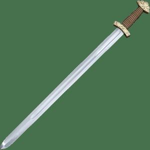 شمشیر وایکینگ