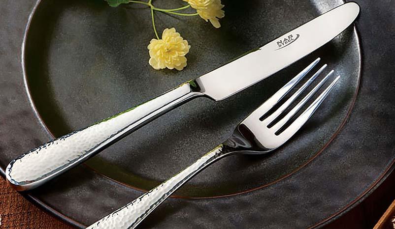 بهترین مارک های چاقو میوه خوری
